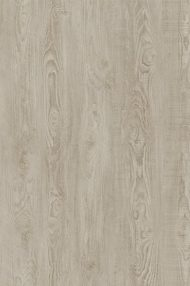 OFD-055-006 Rustic Pine White