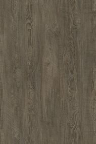 OFD-055-007 Rustic Pine Taupe